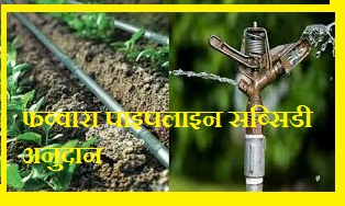 Pipeline Subsidy In Rajasthan Form Pdf  